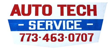 Auto Tech Services, Inc.
